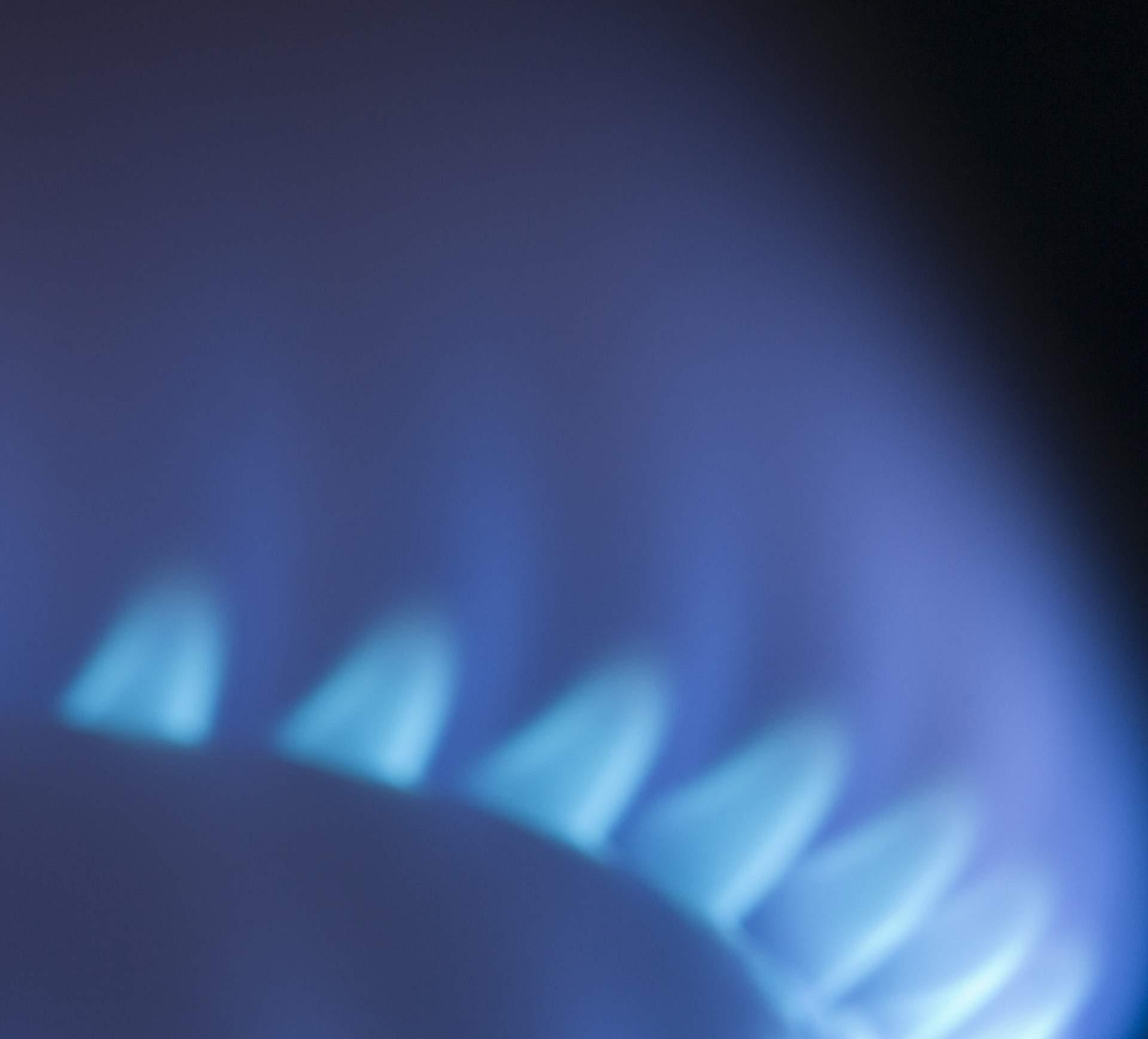 Ihr Zuverlässiger Gaslieferant In Südtirol